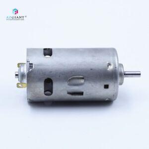 For Mercedes-Benz W220 Central Door Lock Closer PSE Vacuum Pump Control Motor