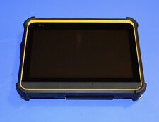 """DT Research DT391 9"""" Rugged GNSS Tablet"""