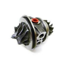 VOLVO 850 S70 C70 V70 Turbo TD04HL-16T Turbocharger CHRA Cartridge B5234 T5 USA!