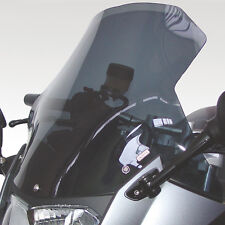 MEDIUM Vento Scudo BMW F 800 ST WINDSHIELD, Parebrise, Screen Trasparente