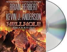 Science Fiction Unabridged CD Audio Books