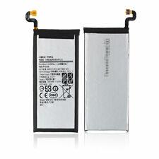 New Original For Samsung Galaxy S7 SM-G930 EB-BG930ABE Genuine Battery 3000mAh