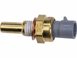 Water Temperature Sensor For 2010-2015 Chevy Equinox 2011 2012 2013 2014 P171DW