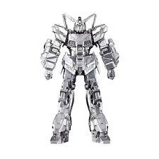 Bandai Absolute Chogokin Gundam Series GM-08 Unicorn Destroy Figure NEW
