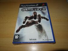 Obscure II (Sony PlayStation 2, 2007) - European Version