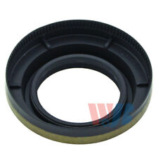 Wheel Seal-Rear Drum WJB WS3195