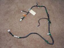 92-93 Lexus ES300 92-93 Camry Trunk Tail Light Wiring Harness 82181-33010
