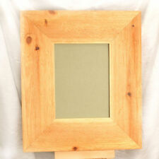 Farmhouse Handmade Photo & Picture Frames