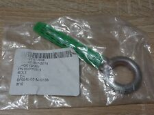 NEW CESSNA EYE BOLT TIE DOWN ASSEMBLY  p/n: 0541115-3