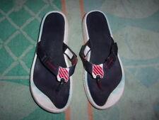 cheaper 6ebf2 6e0b3 K-Swiss Sandals & Flip Flops for Women for sale | eBay