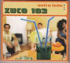 ZUCO 103 - outro lado CD