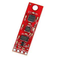 9DOF ADXL345/ ITG3200/ HMC5883L Accelerometer Gyro Sensor Module for Arduino