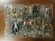 Lord Of The Rings Armies Of Middle Earth 20 Figure Set