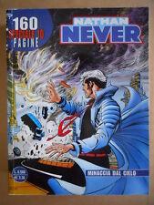 NATHAN NEVER Speciale n°10 Edizione Bonelli    [G364]