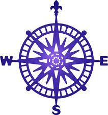 Cheery Lynn Ships Compass B395