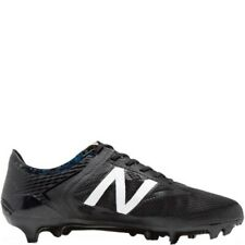New Balance Furon Pro 3.0 FG Black/White Men's Soccer Cleats - (MSFPFB33) NEW