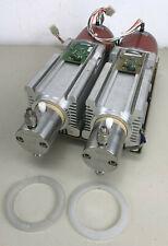 Gilson 334 3h Prep Scale Hplc Pump Parts