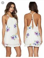 $180. winston white Pica Mini Dress Size XS. NWOT