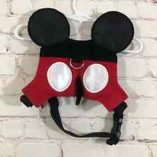 Disney Mickey Mouse kids child safety harness