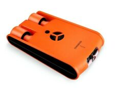 Underwater Drone (Rov) with Live 1080P Hd video - WiFi controlled Geneinno