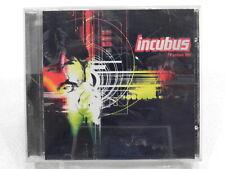 INCUBUS Pardon Me CD single