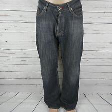 Tommy Hilfiger calcetines para vaqueros talla w33 l34 Model Brooklyn regular Fit