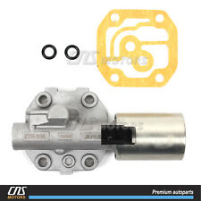 Transmission Shift Solenoid for 08-15 ACURA ILX TSX HONDA Accord CR-V Civic Fit