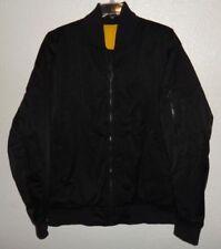 7337504f33c3a Nike Multi-Color Coats & Jackets for Men for sale   eBay