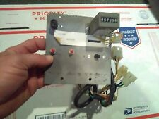 arcade test switch volume controller #336