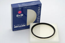 B & W 72mm, UV-Filtro 010m, Digital XS-PRO MRC DIGITAL # 1058459 #2