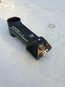 Ritchey WCS 4 AXIS 6 Degree Stem 100 cm