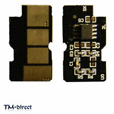 Black Toner Reset Chip For Samsung ML-2160 ML-2165 ML-2168 Type MLT-D101 MLTD101