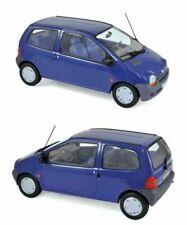 Articoli di modellismo statico NOREV pressofuso per Renault
