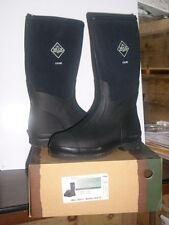 Muck Chore Boots Hi-cut