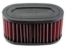K&N HA-7500 Replacement Air Filter
