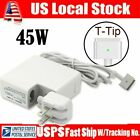 """Charger Power Adapter Cord 45W for Apple 11"""" 13"""" MacBook Air 2014 2015 2016 2017"""