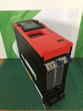 Sew Eurodrive MDV60A0015-5A3-4-00