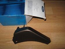 Ford OEM Rocker Panel Rear Moulding NOS E74Y-54101A04-AP 1987-1989 Mercury Sable