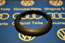 VW MK1 Jetta Cabriolet Scirocco 2 Vanagon hatch lock seal +NOS+ Genuine VW