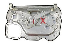 Lève-vitre Avant Gauche FORD Focus MkII(11/2004-03/2011)+Complet panneau 1738645