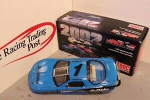 2002 Dale Earnhardt 1999 IROC True Value Firebird 1/24 Action NASCAR Diecast