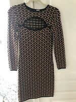 Missoni knit dress Italy size 38 us size 4 (Retails for $455)