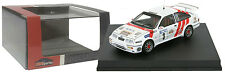 Trofeu Ford Sierra Winner Circuit Of Ireland 1987 - Jimmy McRae 1/43 Scale