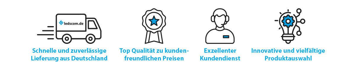 LEDs Com GmbH