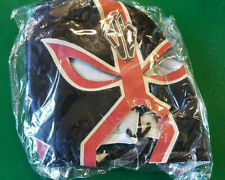 Rare collectible! Lucha Libre Arizona Diamondbacks Mask, still sealed!