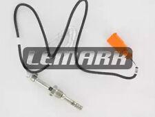 Sensor, exhaust gas temperature STANDARD LXT022