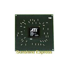 1pcs New ATI RS600ME 216MEP6CLA14FG IC Graphics Chip w/ Balls