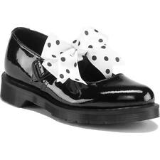 Dr. Martens Flat (less than 0.5') Mary Janes for Women
