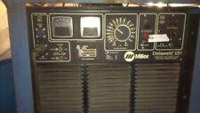Miller Delta Weld 651
