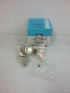 CPA339 Hygrade Carburetor Choke Pull Off For 1984 Chevy GMC Rochester2 & 4 BBL